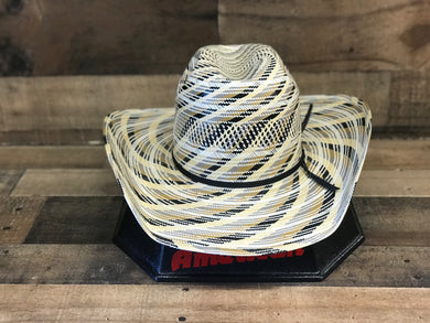 American Hat Co 5600 Straw Hat