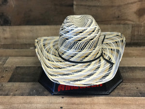 American Hat Co 5600