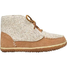 Load image into Gallery viewer, Women's Minnetonka Torrey Lace Up Cinnamon Bootie