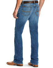 Load image into Gallery viewer, Men's Ariat Jeans 10022783