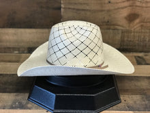 Load image into Gallery viewer, American Hat Co 5050
