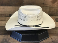 Load image into Gallery viewer, American Hat Co 7400