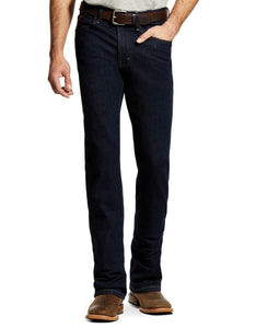 Men's Ariat Jeans 10029007