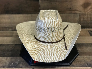 American Hat Co 20X 5525 Straw Hat