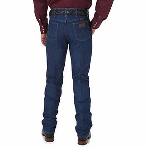Men's Wrangler Premium Performance Cowboy Cut Slim Fit Jeans