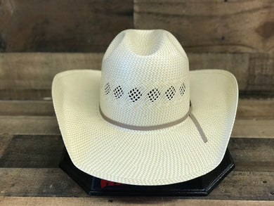 American Hat Co 5800 Straw Hat