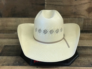 American Hat Co 5800