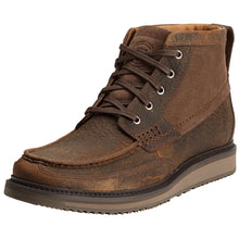 Load image into Gallery viewer, Men's Ariat Lookout Earth Chukka