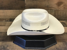 Load image into Gallery viewer, American Hat Co 7104 Straw Hat