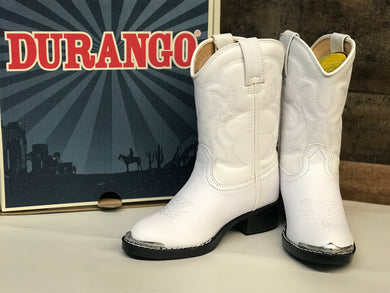 Kid's Durango BT851