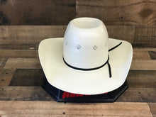 Load image into Gallery viewer, American Hat Co 7200