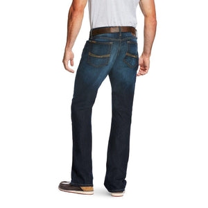 Men's Ariat Jeans 10022784