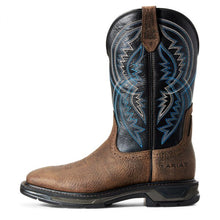 Load image into Gallery viewer, Men's Ariat WorkHog XT Coil Work Boots