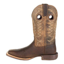 Load image into Gallery viewer, Men's Durango Rebel Pro Flaxen Brown Western Boot