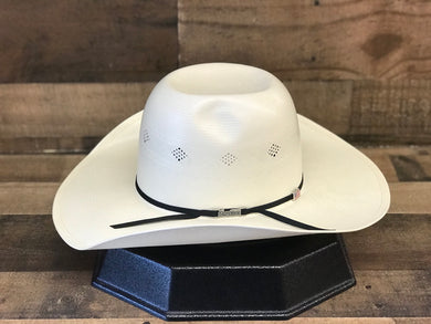 American Hat Co 7200 Straw Hat