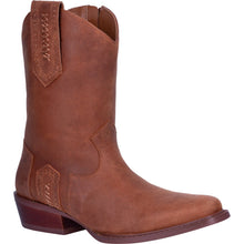 Load image into Gallery viewer, Men's Dingo Cassidy Western Boots