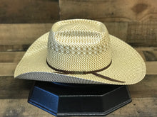 Load image into Gallery viewer, American Hat Co 5525