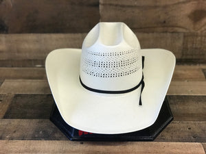 American Hat Co 7400