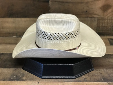 American Hat Co 1011 Straw Hat