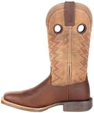 Load image into Gallery viewer, Women's Durango Lady Rebel Pro Tan Boot
