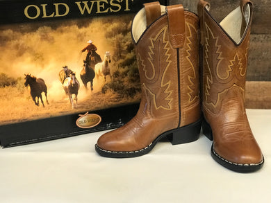 Kid's Old West 1129