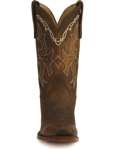 Women's Tony Lama Cliffrose Boots