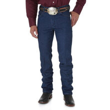Load image into Gallery viewer, Men's Wrangler Premium Performance Cowboy Cut Slim Fit Jeans