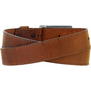Men's Justin Flying High Belt