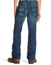 Load image into Gallery viewer, Boys Ariat 10025975 Jeans