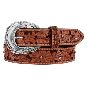 Women's Tony Lama Jolene Belt