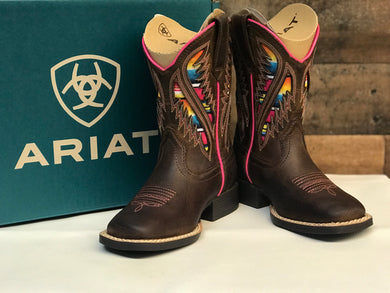 Kid's Ariat VentTEK