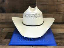 Load image into Gallery viewer, Resistol 10X Stoney Ridge Straw Hat