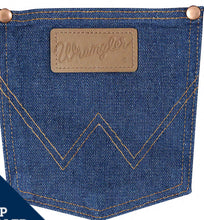 Load image into Gallery viewer, Mens Wrangler Jeans 13MWZ