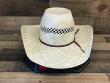 Load image into Gallery viewer, American Hat Co 6510