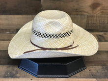 Load image into Gallery viewer, American Hat Co 6510 Straw Hat