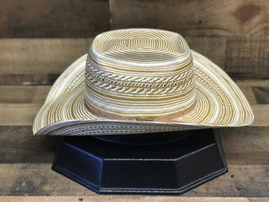 American Hat Co 1080
