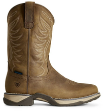 Load image into Gallery viewer, Women's Ariat Distressed Brown Anthem Boot