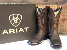 Load image into Gallery viewer, Men's Ariat VentTEK Square Toe