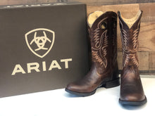 Load image into Gallery viewer, Men's Ariat Sport Big Hoss - Brown