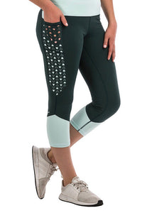 Cinch Active Wear Leggings