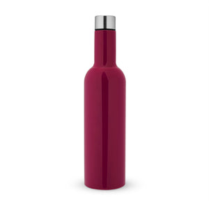 Wine Growler - 750ml
