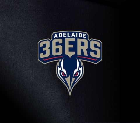 Adelaide 36ers National Basketball League