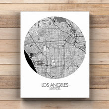 Load image into Gallery viewer, Los Angeles | California