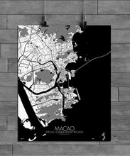 Load image into Gallery viewer, Macao | China