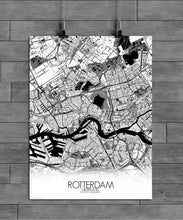 Load image into Gallery viewer, Rotterdam | Netherlands