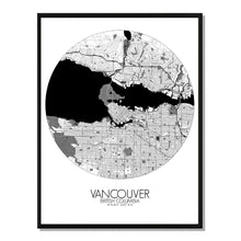 Load image into Gallery viewer, Vancouver | Canada