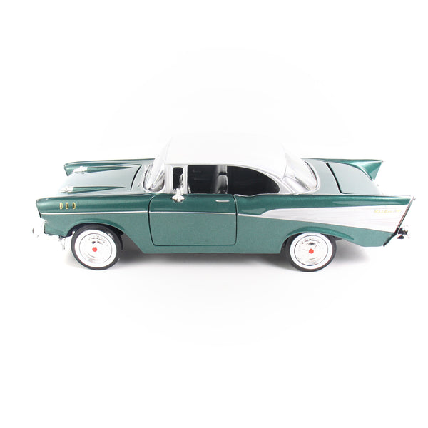 1957 Chevrolet Bel Air Model