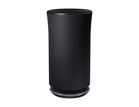 Samsung R5 Wireless Multiroom Speaker (WAM5500)