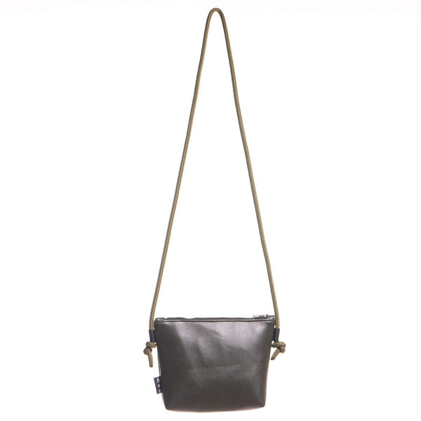 ELLY - SCHULTERTASCHE / SMALL