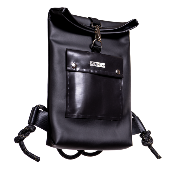 MIKE – RUCKSACK / SMALL